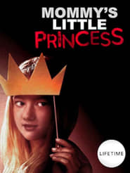 La princesa de ma..