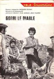 Gorri le diable 1968