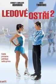 The Cutting Edge: Going for the Gold (2006) Zalukaj Online Lektor PL