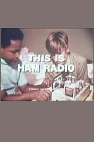 This Is Ham Radio 1970