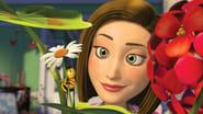Bee Movie : Drôle d'abeille images