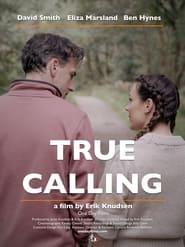 True Calling (2021)