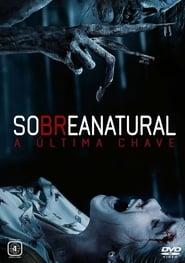 Sobrenatural: A Última Chave Dublado