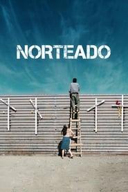 Northless (2009)