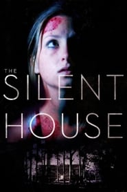 The Silent House 2010