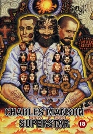 Charles Manson Superstar (1989)