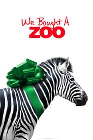 Am cumpărat o grădină zoologică (2011), film online subtitrat în Română