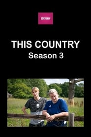 This Country - Season 3