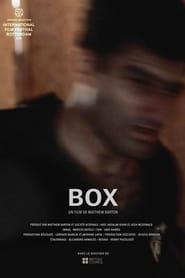 Box 2019