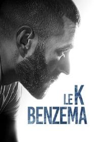 Le K Benzema Legendado Online