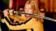 Kill Bill: Vol. 1 Images