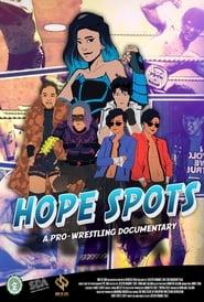 Hope Spots (2019)