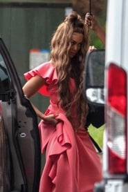 Life-Size 2 (2018)