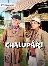 Chalupáři 1975