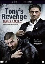 Tony's Revenge