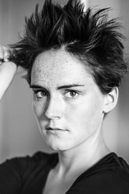 Loulou Hanssen