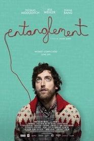 Entanglement (2018), film online subtitrat în Română