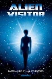 مشاهدة فيلم Alien Visitor 1997 مترجم أون لاين بجودة عالية