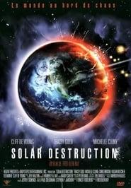 Solar Flare (2008)