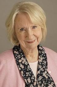 Dorothy Deavers