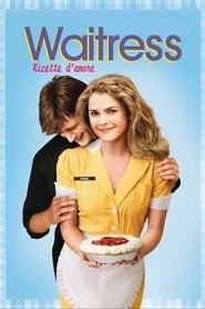 Waitress – Ricette d'amore