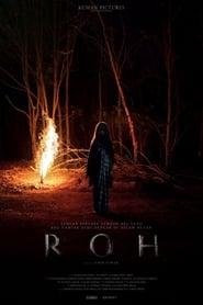 Roh (2020)