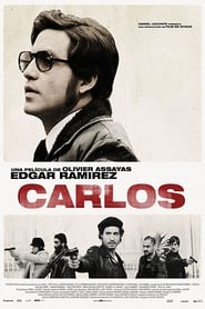 Carlos 2010