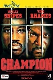 Champion / Undisputed (2002)