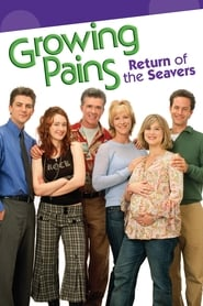 Growing Pains: Return of the Seavers (2004) Online pl Lektor CDA Zalukaj