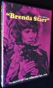 Brenda Starr (1976)