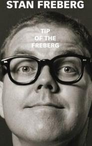 The Stan Freberg Commercials (1990)