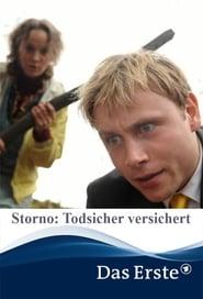 Storno: Todsicher versichert