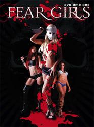 Fear Girls: Volume One 2009