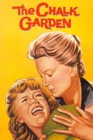 The Chalk Garden (1964)