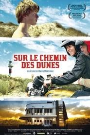 Sur le chemin des dunes 2011
