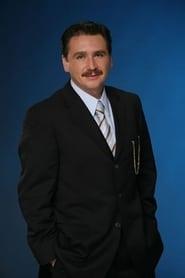 Germán Gutiérrez