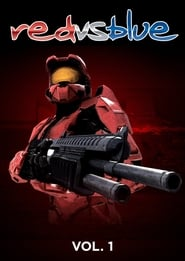 Red Vs. Blue Volume 1 – The Blood Gulch Chronicles (2003)