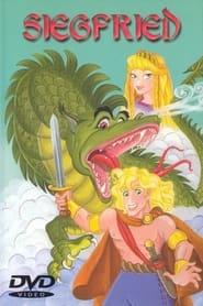 Siegfried 1992
