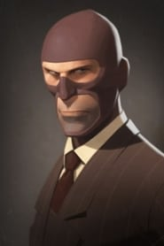 Image Meet the Spy