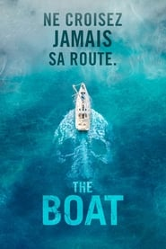 Film The Boat streaming VF gratuit complet