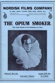 Opiumsdrømmen