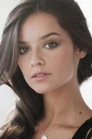 Katy Louise Saunders