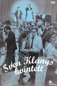 Sven Klangs kvintett (1976)