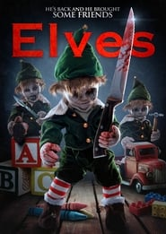 Elves (2018) Watch Online Free