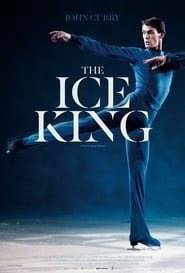 The Ice King - Watch Movies Online Streaming