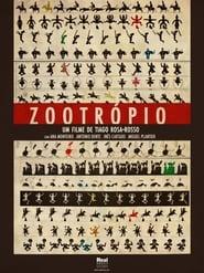 Zootrópio