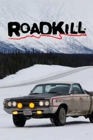 Roadkill: Season 2
