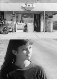 Rózsalovag 1981