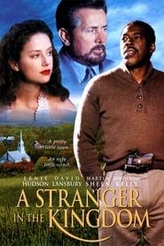 A Stranger in the Kingdom (1999) Oglądaj Online Zalukaj