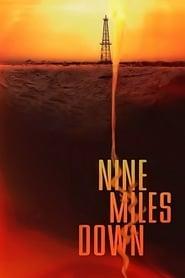 مترجم أونلاين و تحميل Nine Miles Down 2009 مشاهدة فيلم